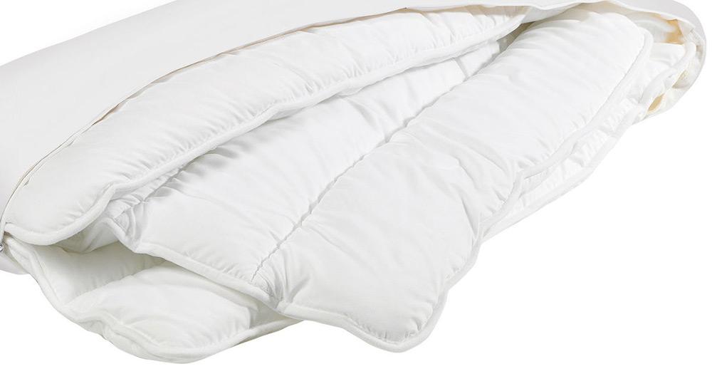 Premium Bettdecken Und Bettwaren