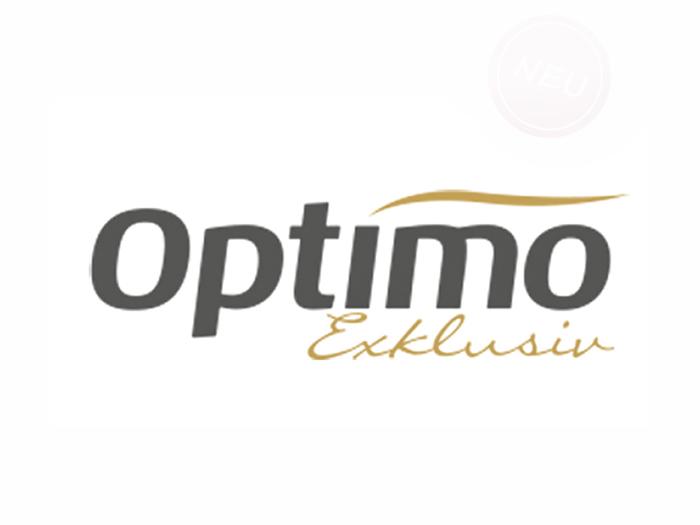 Linie Optimo Exklusiv vom österreichischen Hersteller
