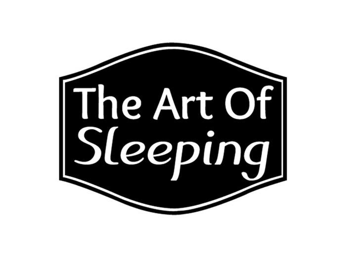 spannbettt cher aus der art of sleeping kollektion. Black Bedroom Furniture Sets. Home Design Ideas