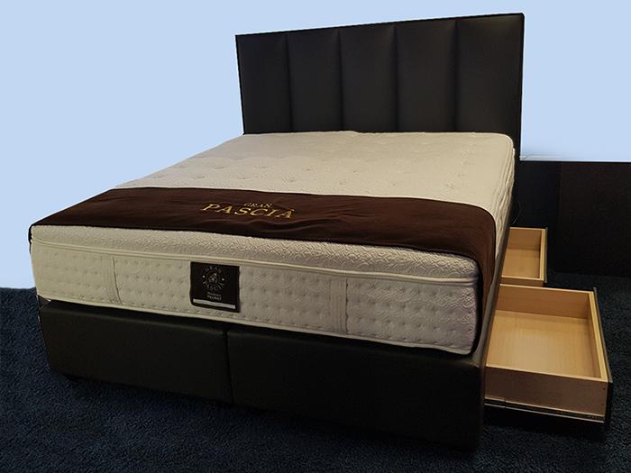 dc4effca974ac4 Aktuelle Angebote zu Matratzen und Betten bei Bettenhauser in Wien